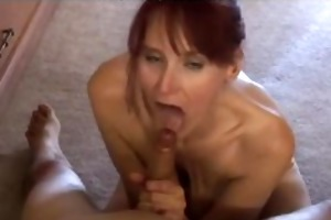 older debra gives a bj mature mature porn granny