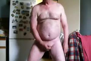 creamy dad 2