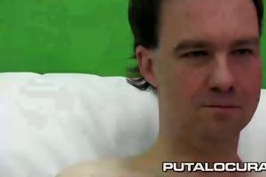 puta locura breasty oriental amateur bukkake
