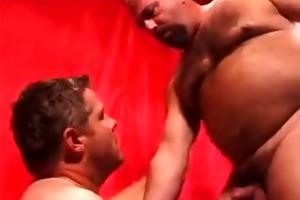 hot daddies fucking