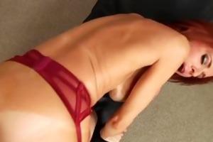 evilangel mother i veronica avluvs anal riding