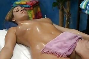 hawt 18 year old playgirl