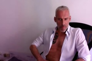 dad on cam 02