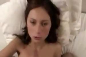 girlfriends porn galleries