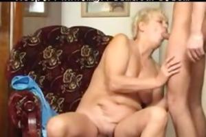 mature copulates the chap mature older porn