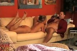 homemade voyeur sex