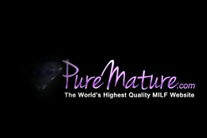 puremature d like to fuck puma swede and younger