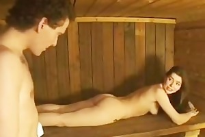 daughter hard fucked