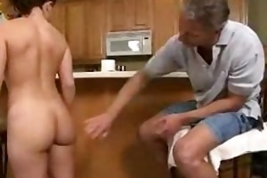 stepdaddy loves to mouthfuck the youngers