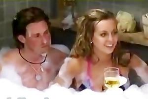big brother brasil: porn orgy