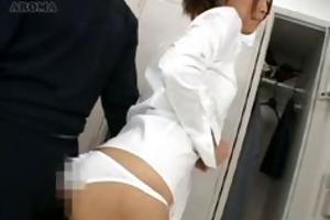 japan18 years old angel is ball batter push