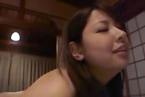 buruma aoi beautiful asian wife acquires part6