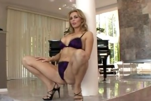 d like to fuck tanya tate douse her nephew