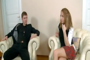 great legal age teenager porn