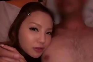 japanese angels fucking jav mother at