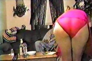 white big beautiful woman copulates dark cock pt3