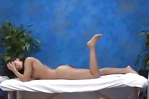 watch this sexy 18 year old beauty
