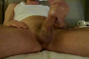 porno bear spy movie scenes mmf tube massive gay