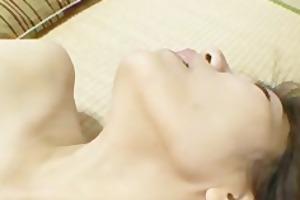 japanese milf yoko ikeda riding dick