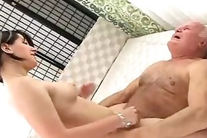 grandpa loves cream pie 03