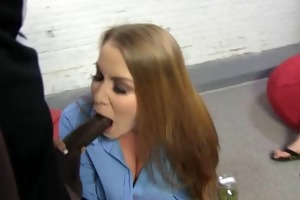 mommy pays sons debt with her pussy