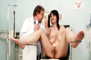 large tits chunky d like to fuck zora hairy cunt