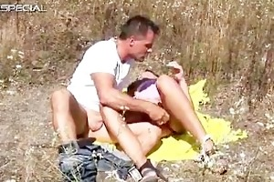 lascivious mother i gets fucked hard outdoor free