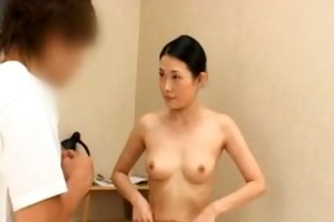 oriental gal has fucking and sucking part3
