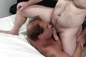 old gays grandad sex