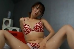 oriental sweetheart milf fuck and engulf part6