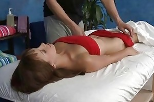 sexy and sexually excited 18 year old whore