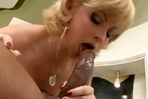 blonde older anal (3)