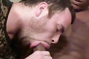 excited gay ryan starr seduces billy longs dark
