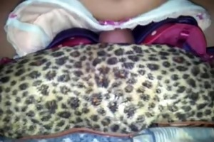 cumming on sister brassiere n chinese stolen bra