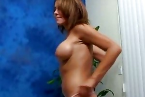 hot 18 year old girl