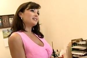 hot d like to fuck lisa ann