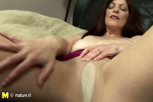 old european vagina dreaming of young hard cock