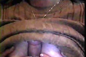blow job by knitwear honey