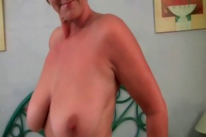 britain&#039 s majority sexiest grannies part