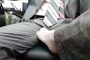 amazing large titties d like to fuck