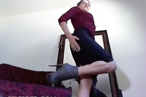 teacher demands d like to fuck