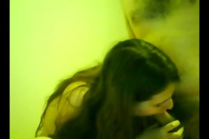 sexually excited bulky chubby teen gf fucking