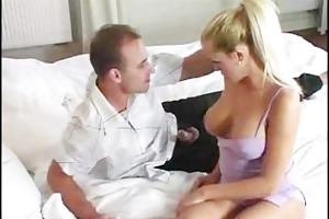 stacy acquires her hot star a-hole creampied