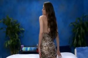 hawt and hawt blond 18 year old receives drilled