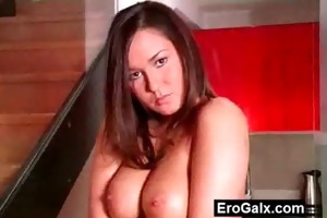 rod hungry young bbw fucked and pressed
