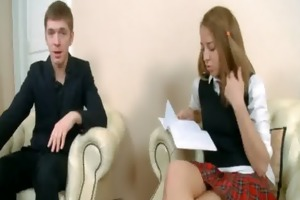 download free legal age teenager porn