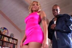 black dicks youthful women anna nova, anal big