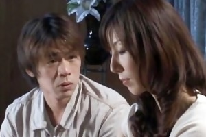 extremely excited japanese milfs engulfing part5