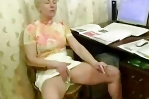 mature excited d like to fuck receive giant