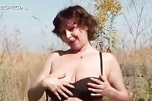 lascivious d like to fuck receives her hairy muf